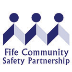 Fife Community Safety Partnership